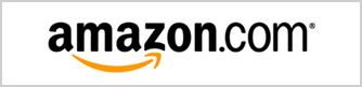 GraphicPurchaseButton-amazon