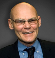 James-Carville-photo